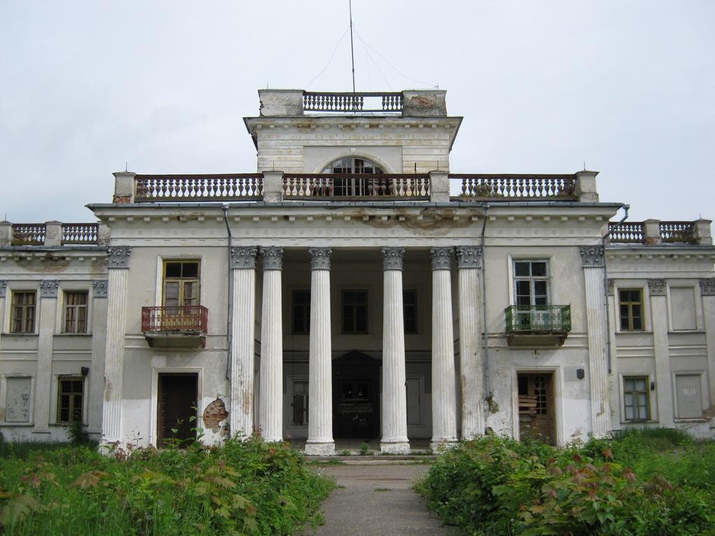 Картинки по запросу Жамыслаўскі палац