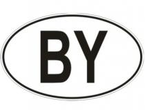 Auto Backlink Gratis: Muiz-Techno,Muizcyan,BRM404